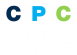 CPC Healthcare Communications